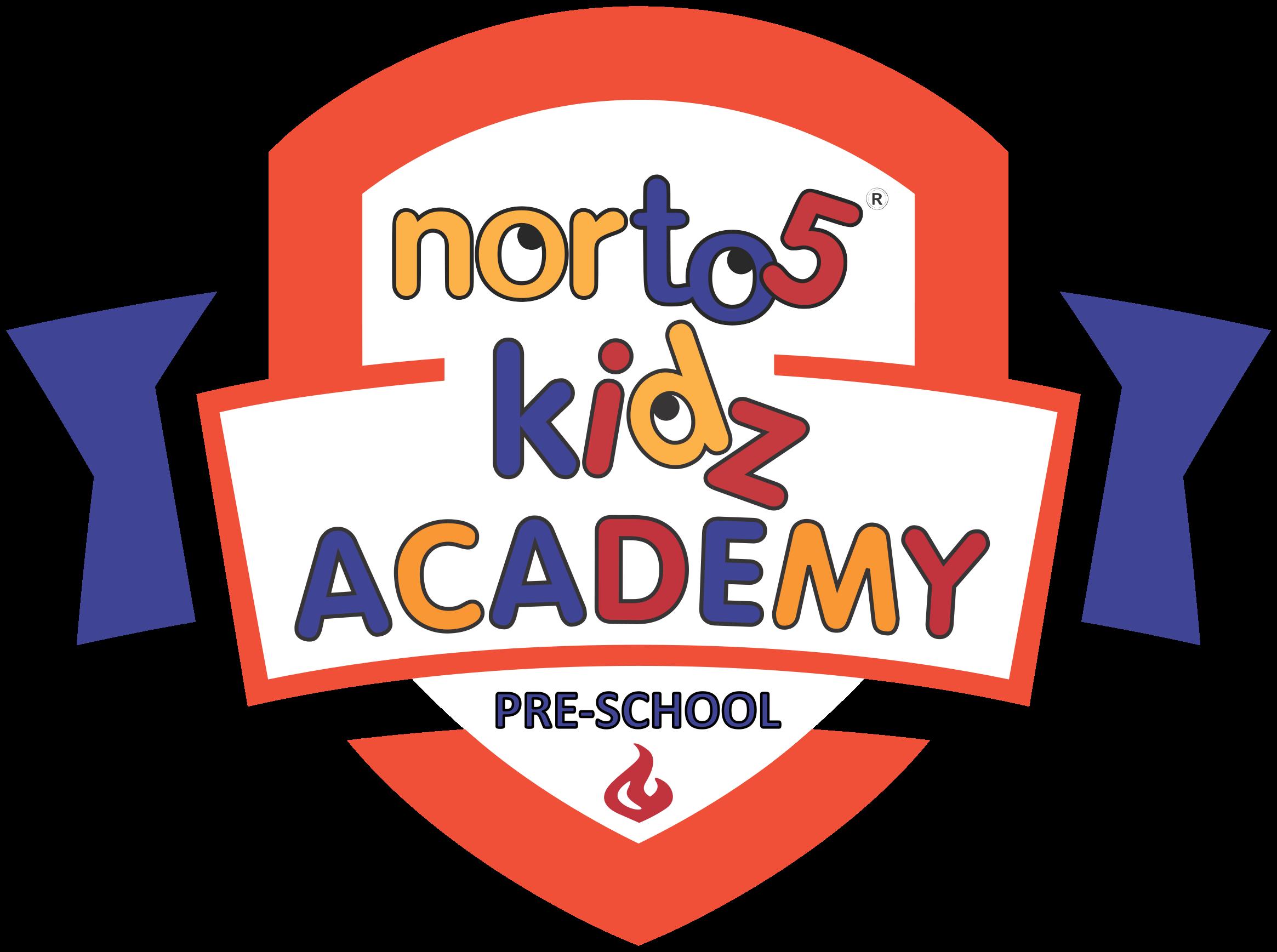 Norto5 KIDZ Academy